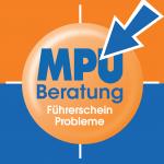 mpu-beratung-heilbronn-fuhrerschein-probleme